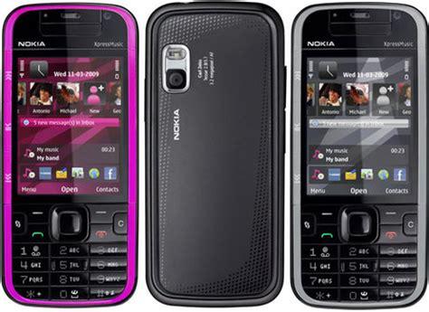Keypad Nokia 5730xm Nokia 5730 Xpress Original 1 Express Slide