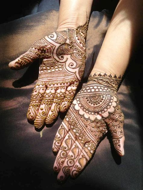latest eid mehndi designs for girls 2016 flawssy