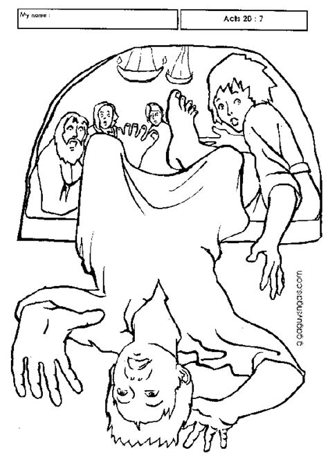 Apostle Paul Shipwrecked Coloring Pages Coloring Pages Apostle Paul Coloring Page