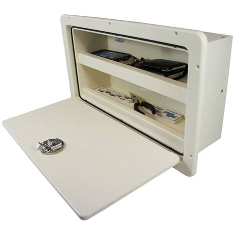 Shelf Boxes by Storage Box With Shelf Boat Outfitters