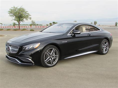 mercedes amg v12 price 2016 mercedes s63 amg coupe 2017 2018 best car