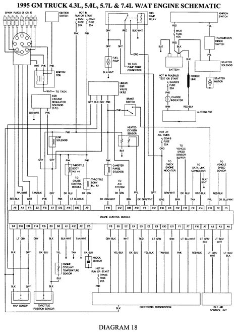 73 c10 wiring diagram 73 just another wiring site