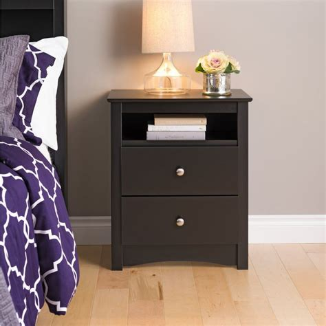 how should nightstands be best 25 nightstands ideas on bedside tables grey nightstands and grey