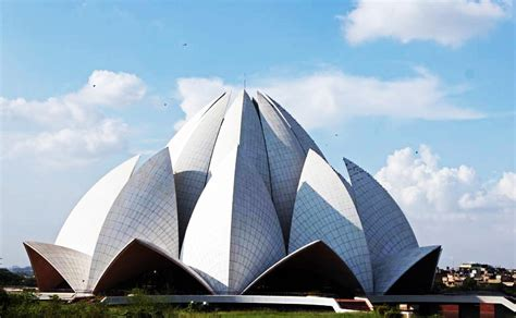 construction of lotus temple lotus temple construction www imgkid the image kid