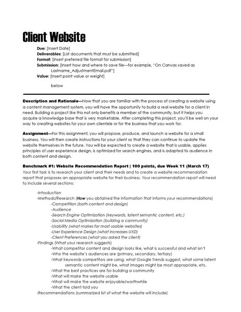 research papers website research paper website development