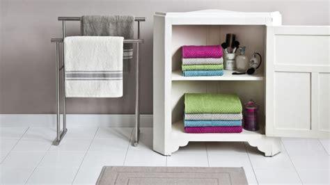 meuble salle de bain ventes priv 233 es westwing