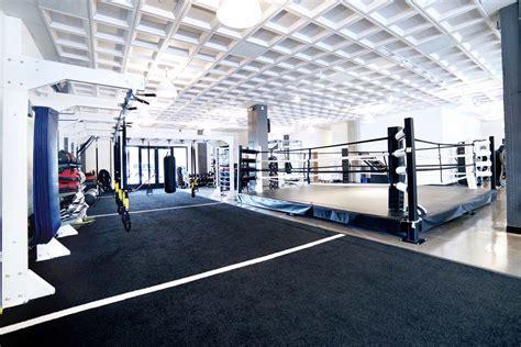 design gym rax trx storage and suspension training featured gym design d i fitness aktiv