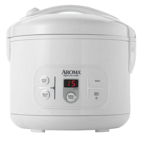 Rice Cooker Aroma the best aroma rice cooker 1750 decoration ideas