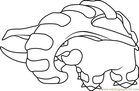 woobat pokemon coloring pages 91 woobat pokemon coloring pages pokemon gigalith