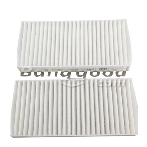 2002 Honda Civic Cabin Air Filter by Cabin Air Filter For Honda Civic Hybrid Cr V Element Acura Rsx Alex Nld