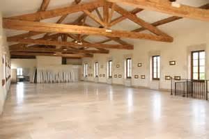 salle de reception mariage seminaire chambres d hotes