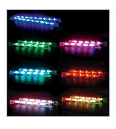 Interior Led Lights For Trucks by Chicago Sound Systems Chicago Car Audio Stereo