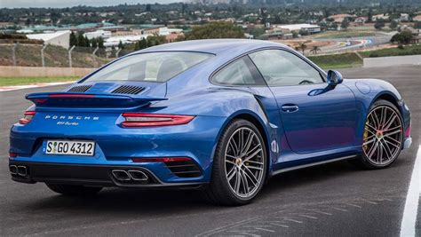 porsche 911 price 2016 2016 porsche 911 turbo review drive carsguide