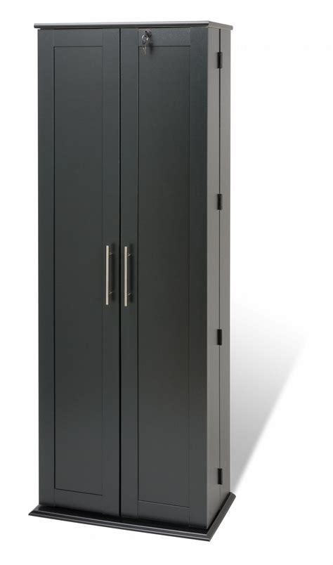 Kmart Kitchen Cabinets by Locking Storage Cabinet Kmart