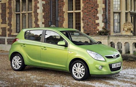 hyundai i20 2009 review hyundai i20 2009 car review honest
