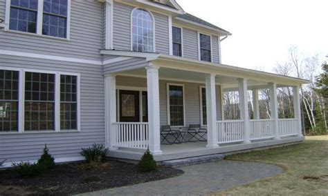 home plans with front porch small home plans with front porch home design and style