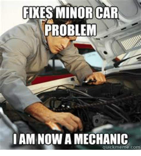 Car Problems Meme - 25 best memes about car problem car problem memes
