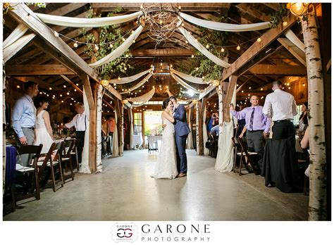 autumn wedding venues new kristen and longlook farm sanbornton nh nh fall wedding garone photography
