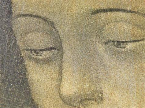 imagenes ojos guadalupe la virgen de guadalupe y el misterio de sus ojos taringa
