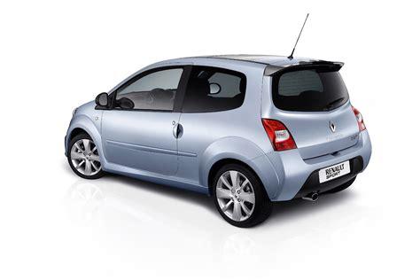 renault twingo 2013 renault twingo rs specs 2011 2012 2013 autoevolution