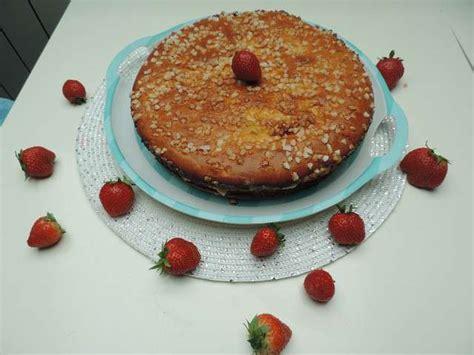 cuisine m馘iterran馥nne recettes recettes de trop 233 zienne et fraises
