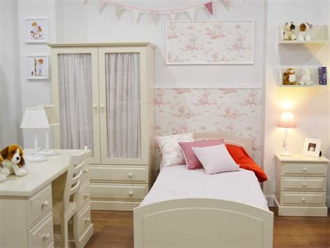 decoracion habitacion juvenil decoracion habitacion juvenil nina bebe mujer 2018 planos