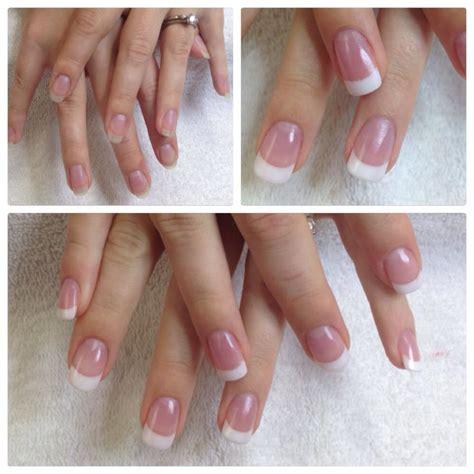 nails rouse hill sns nails nail dipping system