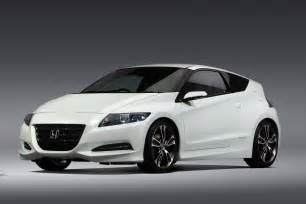 crz honda for sale 2017   2018 best cars reviews