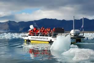 winter park boat tour schedule jokulsarlon glacier lagoon see the crown jewel of