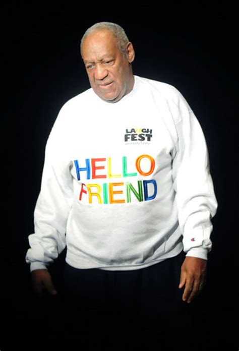 Sweater Hello My Friend hello friend sweater on the hunt