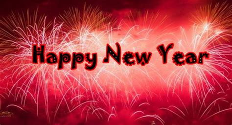 new year 2018 top best happy new year 2018 wishes messages quotes