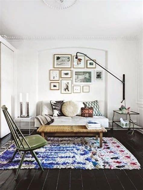 mooi vloerkleed woonkamer mooie vloerkleed in de woonkamer wooninspiratie