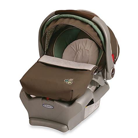 graco snugride classic connect infant car seat graco 174 snugride 174 classic connect 35 lx car seat in