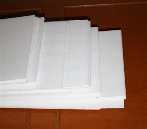Polyfoam Murah jual polyfoam lembaran harga murah jakarta oleh cv fanira
