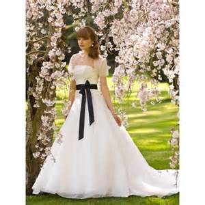 unique wedding dresses with color 21 stylish wedding dresses of 2015 beep