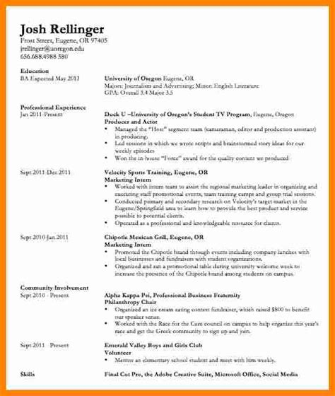 resume courses 28 images 5 how to list college courses on resume resumed resume for