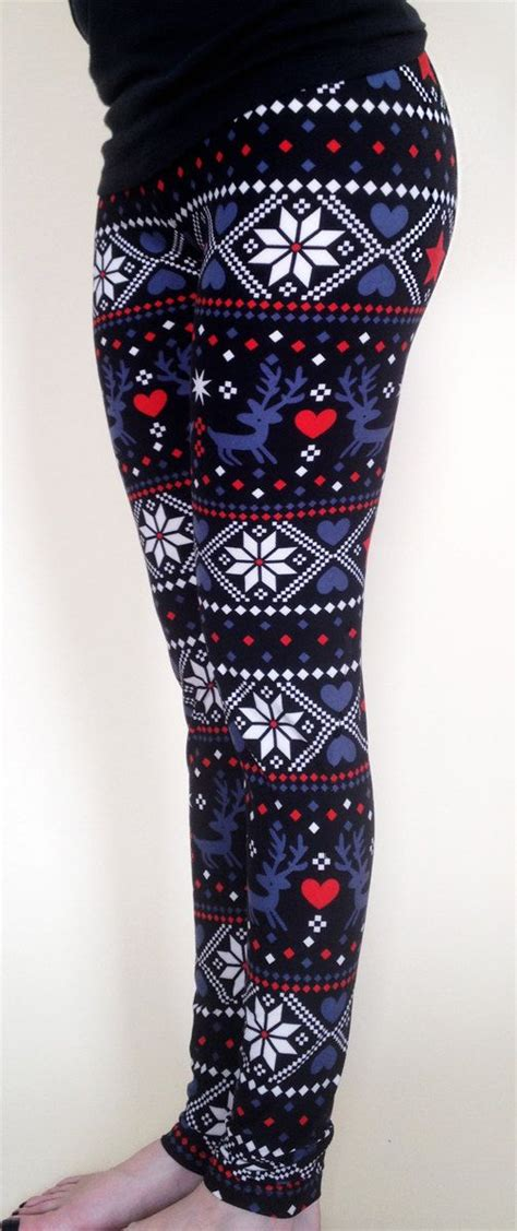 aztec pattern leggings outfit free shipping for 2 women leggings yoga leggings