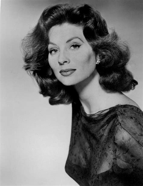 amy sue harding file suzy parker 1963 jpg wikimedia commons