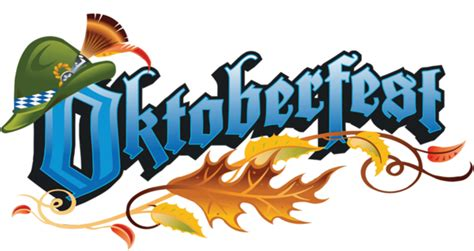 oktoberfest clipart grace lutheran church preschool