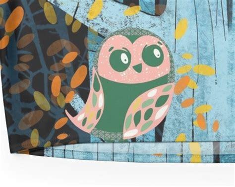 tableau tutorial wiki tableau desktop wiki owl 1 tableau desktop wiki owl 1