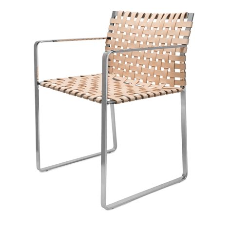 Woven Armchair by Woven Arm Chair Collection Albrecht Suite Ny