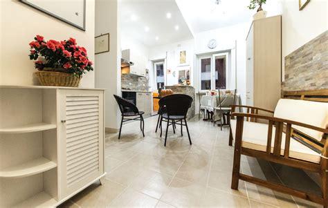 prezzi ristrutturazione appartamenti ristrutturazioni roma ristrutturazione casa roma