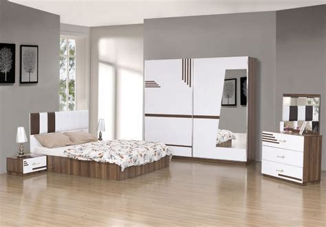 silver mirrored bedroom furniture silver and mirrored bedroom furniture house design and