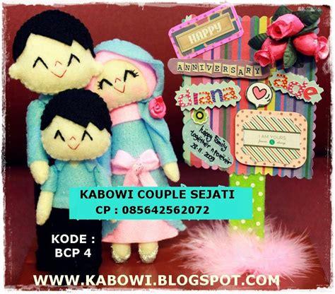 Kaos Anak Hadiah Ulang Tahun Edisi kado ulang tahun unik untuk pacar cowok