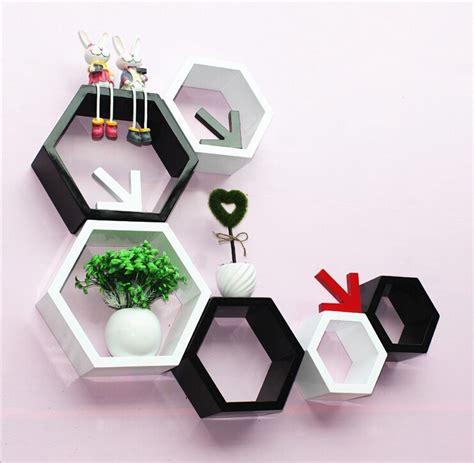 Rak Buku Hexagonal achetez en gros hexagon 233 tag 232 re en ligne 224 des grossistes