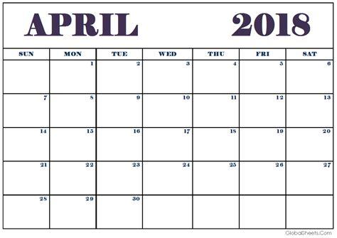 two month calendar europetripsleepco blank two month calendar 2018