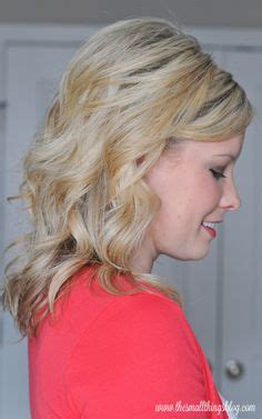 clavicut curly hair the small things blog the clavicut haircut hair