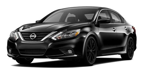 midnight nissan altima 2017 altima midnight edition best cars for 2018
