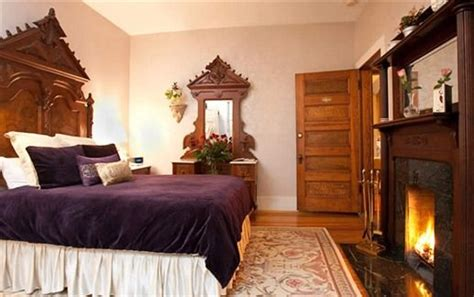 at cumberland falls bed and breakfast inn 1000 ideas about romantic bed and breakfast on pinterest