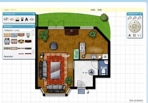 programa para hacer planos de casas programas para crear planos de casas